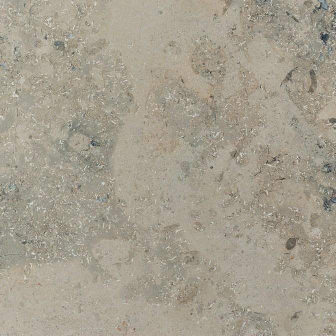 Jura Blue Grey Limestone