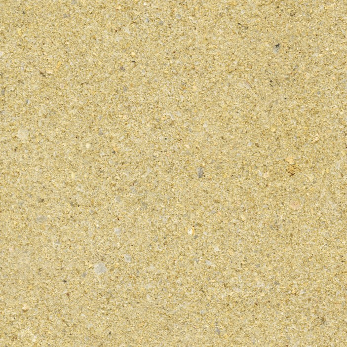 Stoke Hall Sandstone