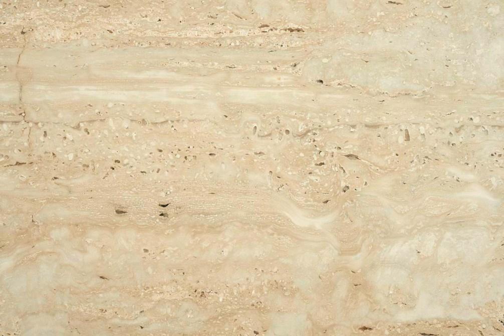Travertino Navona Romano Limestone