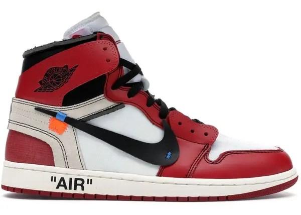 Air-Jordan-1-Retro-High-Off-White-Chicago-Product