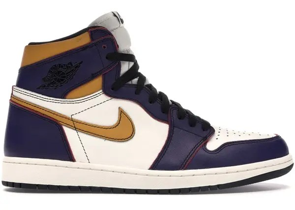 Air-Jordan-1-SB-Lakers-Product