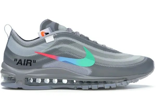 Nike-Air-Max-97-Off-White-Menta-Product