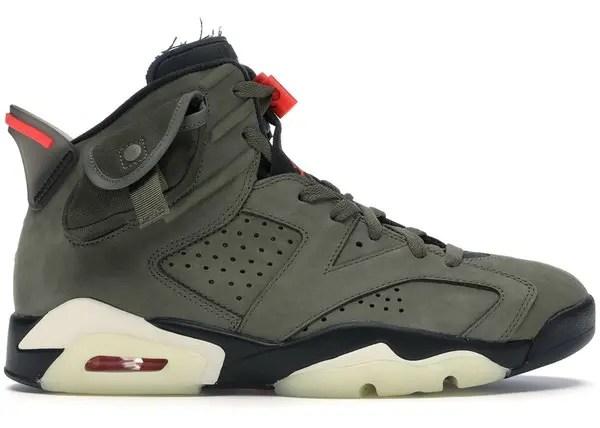 Air-Jordan-6-Retro-Travis-Scott-Product