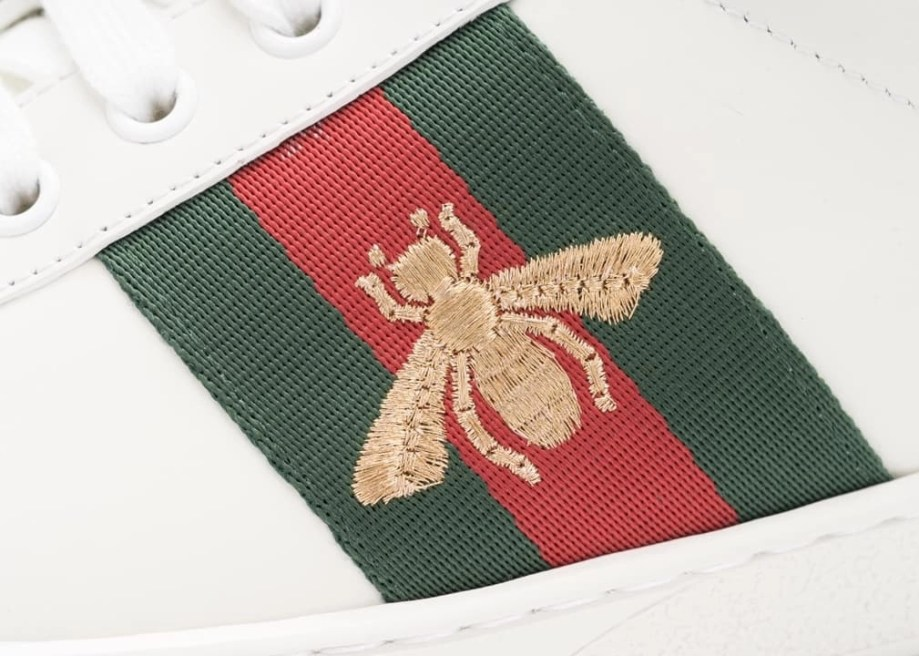 Gucci ACE BEE 429446 A38G0 9064 (14)