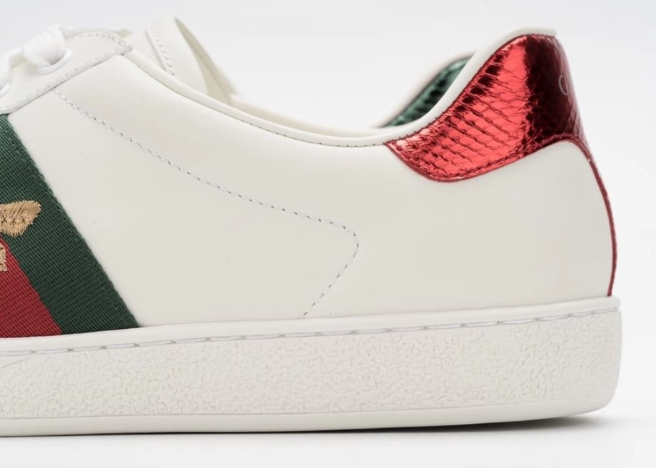 Gucci ACE BEE 429446 A38G0 9064 (16)