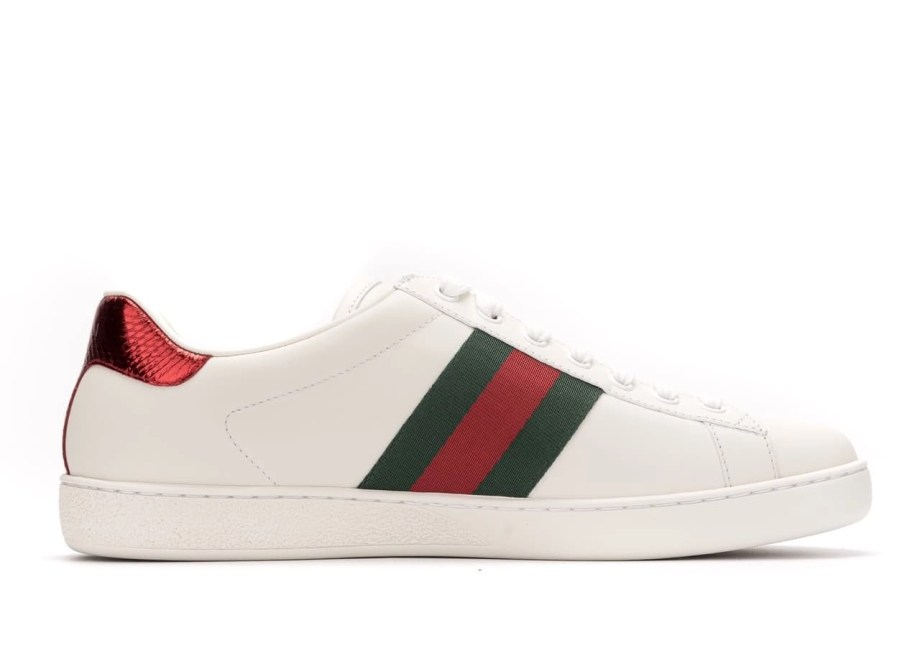 Gucci ACE BEE 429446 A38G0 9064 (2)