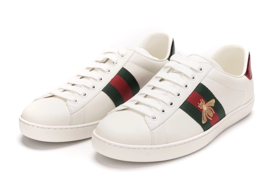 Gucci ACE BEE 429446 A38G0 9064 (4)
