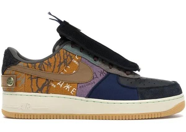 Nike-Air-Force-1-Low-Travis-Scott-Cactus-Jack-Product