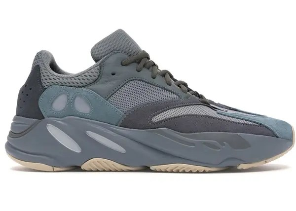 adidas-Yeezy-Boost-700-Teal-Blue-Product