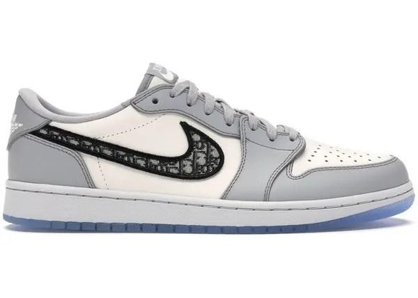 Air-Jordan-1-Retro-Low-Dior-Product
