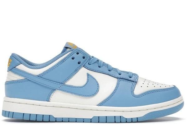 Nike-Dunk-Low-Coast-Product