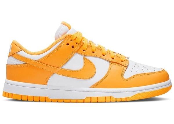 Nike-Dunk-Low-Laser-Orange-W