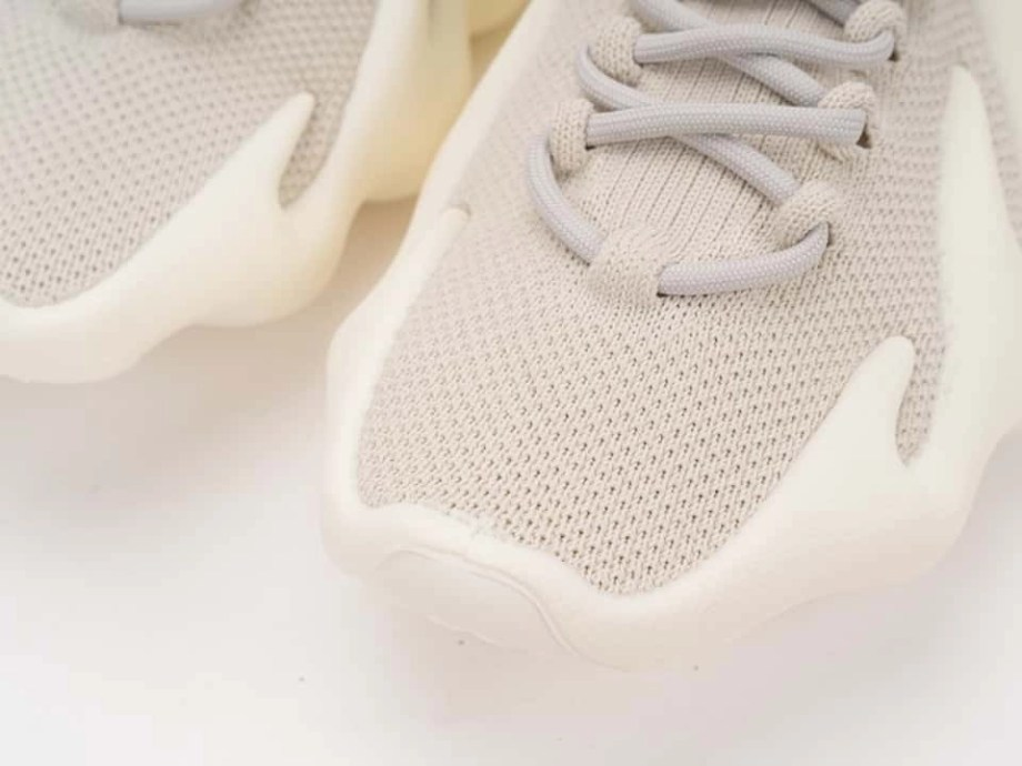 "adidas Yeezy 450 ""Cloud White"" H68038(11)"