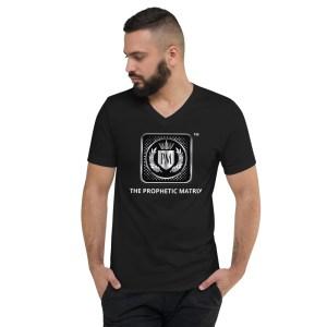 PM Unisex T-Shirt