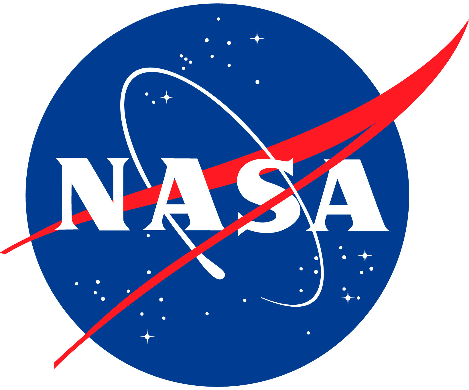 https://i2.wp.com/pmm.nasa.gov/sites/default/files/NASA-Logo-Large.jpg