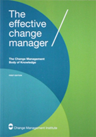 effective-change-manager