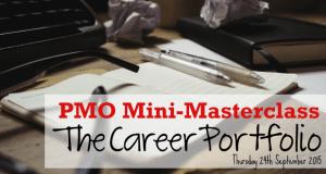 mini-masterclass-career