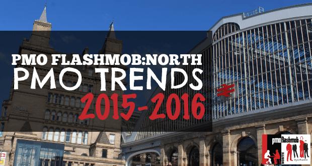 PMO-Trends