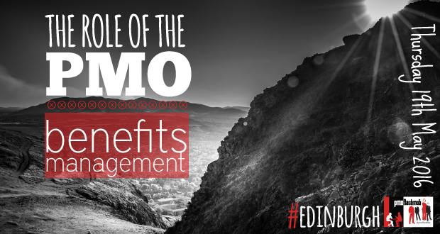 pmo-benefits-management-edinburgh