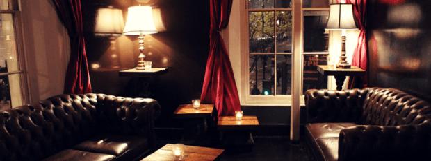 Lounge_seats_v3