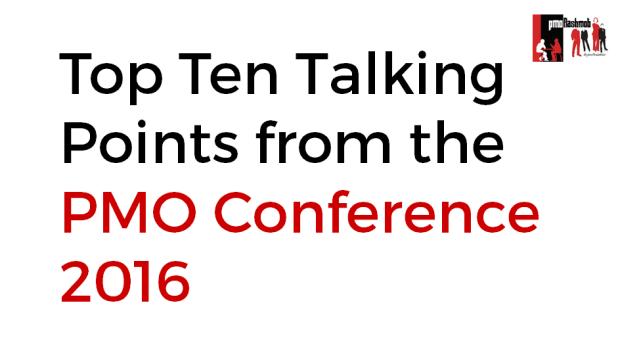 talking-points