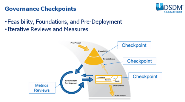 checkpoint one