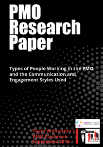 PMO Research