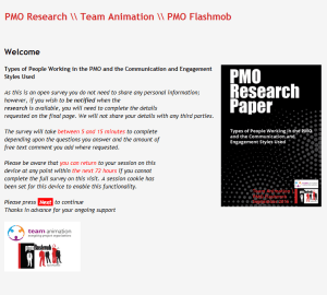 pmo-research