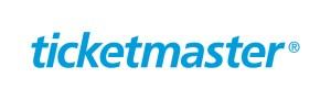 Ticketmaster UK