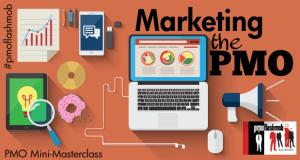 marketing-the-pmo