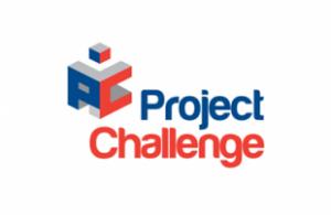 Project Challenge - London
