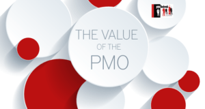 The Value of the PMO
