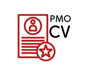PMO CV Development