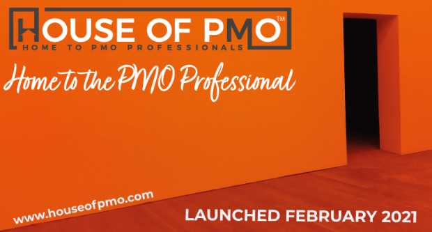 House of PMO