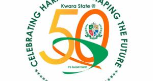 Kwara at 50