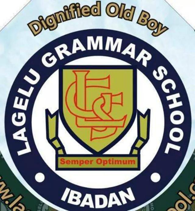 Lagelu Grammar School
