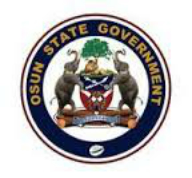 Image result for Osun State government