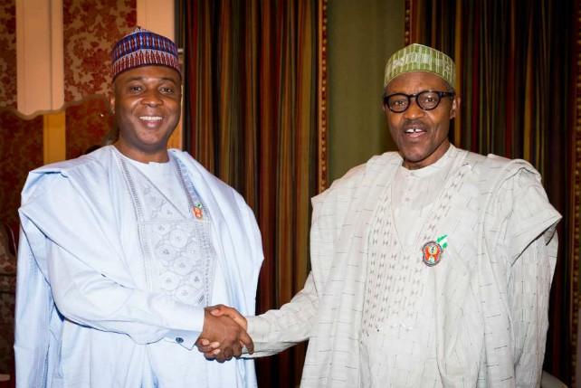 [Image: Saraki-and-Buhari.jpg?fit=642%2C429&ssl=1]