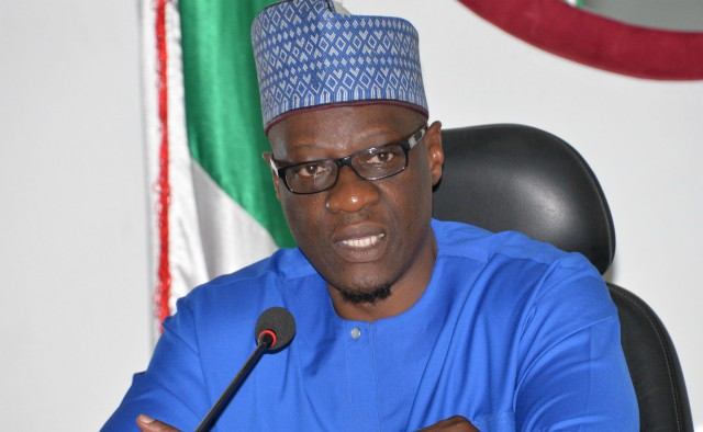 Kwara Government has commended the state chapter of the National Cashew Association of Nigeria (NCAN) for distribution of 5,000 hybrid cashew seedlings to farmers in the state. The state Commissioner for Agriculture and Rural Development, Alhaji Muritala Olarewaju, gave the commendation at the flag-off of this year's cashew planting season on Wednesday in Ilorin. The […]