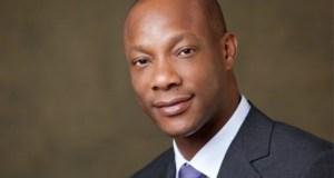 Segun Agbaje, the CEO at Guarantee Trust Bank...