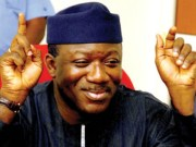 Dr Kayode Fayemi...clinches APC's guber ticket in Ekiti State...
