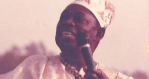 Chief MKO Abiola...victory at last...