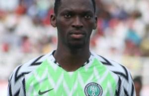 Simeon Nwankwo...(thecableng photo...)