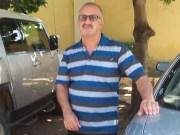 ...the Lebanese...Haytham Aldahrah