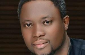 Honourable Olaleye Ogunseyin