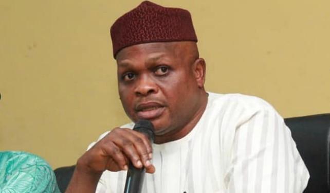 Don't Be Part Of Govt's Illegality, Oyo Algon Warns Lg Caretaker Chairmen, Banks