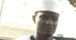 The founder and Chief missioner of Zawiyat Nimotalahi Faido Al-Tijaniya Society of Nigeria (ZANFAT), Fadilat Sheik Ibrahim Fatai Kamikun Cissey