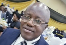 Oyo Govt. Warns Against Destruction Of Public Property