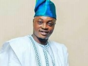 Hon. Yusuf Oladeni Adebisi