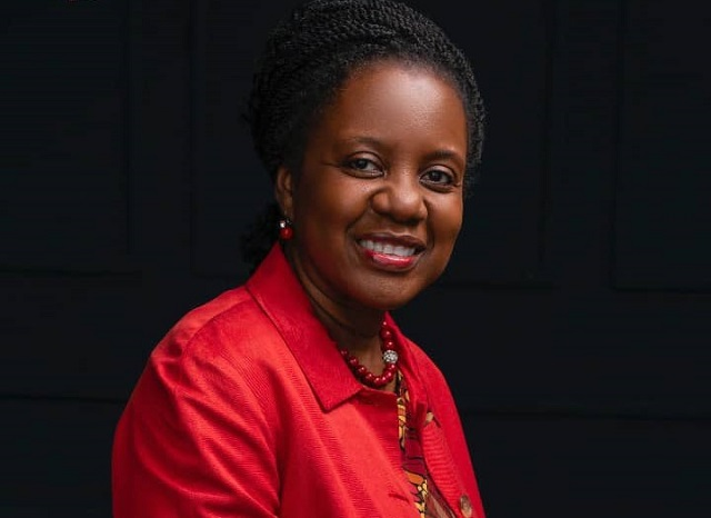 Prof. Oluyinka Omigbodun, the Provost-elect of the College of Medicine, University of Ibadan (UI), says her agenda for the development of the college include repositioning the college programmes to reflect the realities of COVID-19 pandemic. Omigbodun  made this known in an interview with News Agency of Nigeria in Ibadan on Tuesday, explaining the she had […]